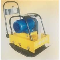 供甘肅路面機械哪家好和蘭州混凝土路面清灰機