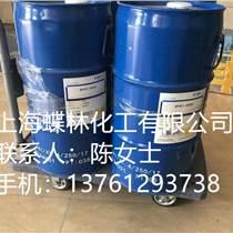 BYK-P104S分散劑