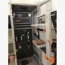 密閉礦熱爐電石爐氣體在線分析系統