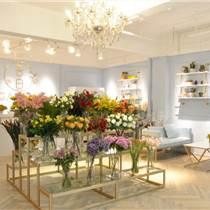 告白鮮花店 讓廣大合作者可以輕松開好每一家店
