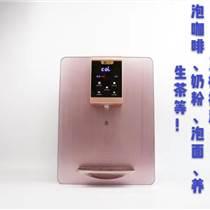 厂家常年供应生产厨房小家电壁挂式管线机
