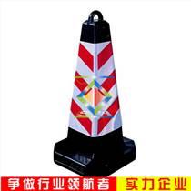 廣東出售提環方錐警示材料路錐施工路錐專業交通設施廠家