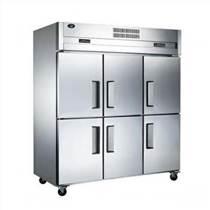 君諾冷柜_君諾冷柜機械