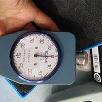 專業維修色差儀高度尺硬度計