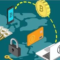 數字資產錢包App開發錢包搬磚系統開發