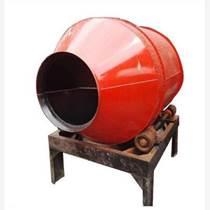 供青海水泥攪拌機和西寧攪拌機