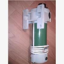 廠家直銷ZYGS80客梯用永磁直流減速電動機110V
