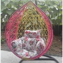 供甘肅蘭州烤漆吊籃出租和慶陽烤漆吊籃配件廠家