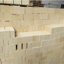 供应二级高铝砖70含量高铝砖郑州高铝砖厂家