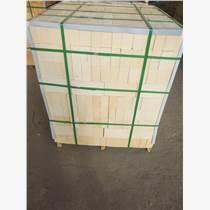 供应二级高铝砖厂家直销优质高铝砖厂家新锐耐材