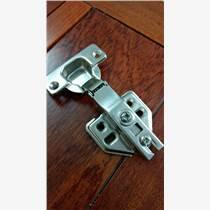 廠家供應鉸鏈,22mm蓋板液壓鉸鏈,揭陽合頁鉸鏈廠
