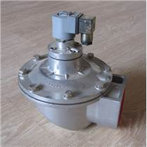 DMF-Z直角式電磁脈沖閥