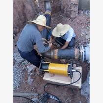 江西第三方金属焊缝无损检测探伤