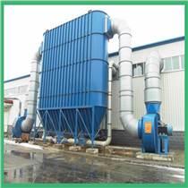 徐州家具廠木器廠除塵設備 除塵效率高 生產商