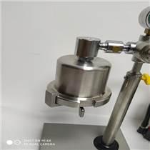 ZNS-2A型中压滤失仪 泥浆失水量测定仪