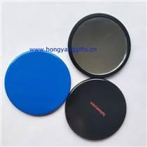 6cm鏡子,ABS小圓鏡,化妝鏡