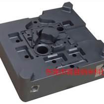 供丰县压铸模表面纳米陶瓷耐磨涂层增值増寿处理