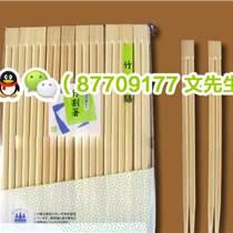 深圳筷子厂家,一次性竹筷出口日本泰国美国香港