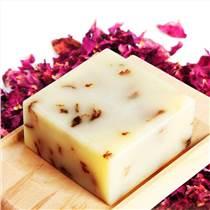 玫瑰精油皂 生产企业