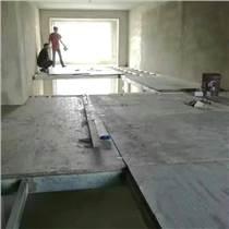 正大源ZDY-001鋼結構閣樓板復式樓板一層變兩層