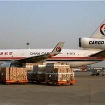 深圳到九華山空運,一對一專人跟蹤,深圳到九華山航空貨
