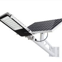山科光电-新农村标配太阳能路灯品质保证十强路灯厂家