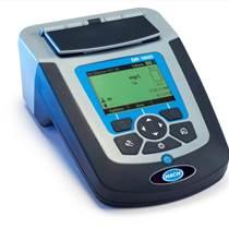 兰城仪器供应DR1900 便携式分光光度计