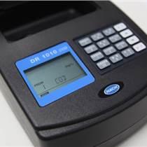 美国哈希COD测定仪型号DR1010