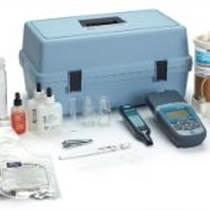 哈希CEL900 便攜式水質分析儀