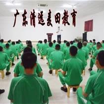 叛逆孩子教育学校,叛逆孩子学校,广东叛逆孩子教育学校