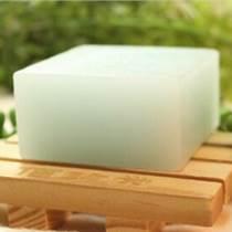 蘆薈 水晶皂代 工廠嘉億日用品