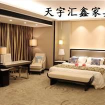 專業賓館酒店企事業單位木飾面家具美容翻新