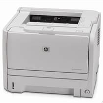 順義打印機維修 辦公用品配送 復印機維修