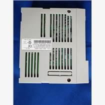 2003-CSD3-01BX2驅動器