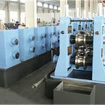 海南精密高頻焊管機組