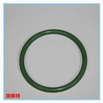 抗压缩变形耐低温氢化丁晴橡胶制品生产厂家