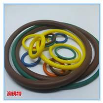 抗紫外線橡膠O型密封圈生產公司