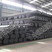 无缝钢管 钢管 矿用钢管 钢管厂家