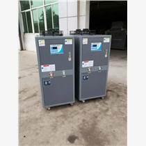 玫尔橡胶塑料挤出机专用冷水机 MC-20AD超能模具
