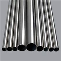 供应310S不锈钢管 不锈钢无缝管 无缝钢管