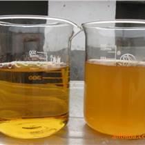 供應廠家直售黃酒中有渾濁錯流膜過濾黃酒設備