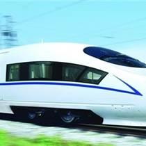 TB/T2702 鐵道客車電器設備非金屬材料的阻燃要