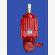 MW500-2500電磁鐵鼓式制動器質量如何