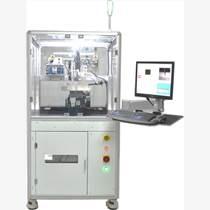 高分辨率电流体喷印设备