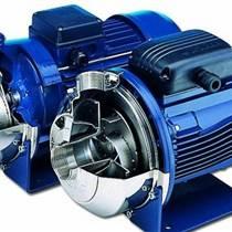 賽萊默熱水泵機械密封,XYLEM水泵配件