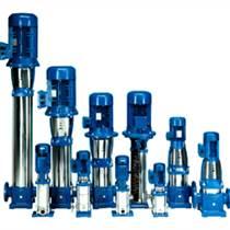 南京賽萊默水泵密封件5SV06F011T