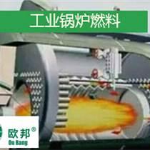 什么牌子復合油好用,西安國能匯中新能源邁向成功人生