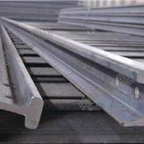 43KG钢轨  钢轨 钢轨价格 钢轨批发  钢轨型号