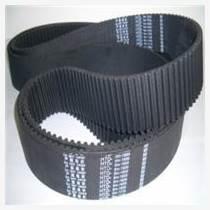 供应优质现货日本三星MITSUBOSHI皮带 传动带