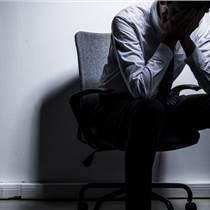 煙臺不孕不育治療醫院:男性不育的發病原因是什么
